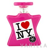 Bond No.9 I Love New York Eau de Parfum