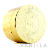 Bond No.9 Signature Parfume Bodt Silk