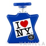 Bond No.9 I Love New York For Him Eau de Parfum