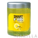 Dcash Smart Fix Hair Gel Supper Strong and Hold
