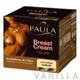 Dcash Paula Golden Breast Cream