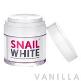 Snail White Snail White Facial Cream