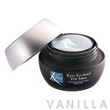 Kangzen-Kenko Kris Ko-Kool For Men Whitening Hydro Cream Moisturizer