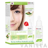 RJK Snail Natural Serum