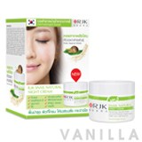 RJK Snail Natural Night Cream