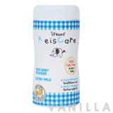 ReisCare Rice Baby Powder Extra Mild