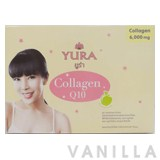 Yura Collagen Q10