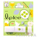 Mentholatum LipIce Fruity Apple