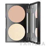 Make Up Factory Cover Up Concealer Set