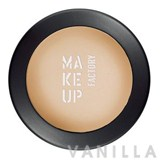 Make Up Factory Camouflage Cream