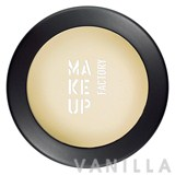 Make Up Factory Eye Lift Corrector