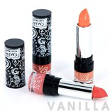 4U2 Glitz Fashion Lipstick