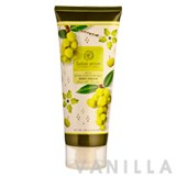 Sabai Arom Zesty Star Gooseberry Body Cream