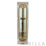 Aliz Paulin Cellular Essential Gold Moisture Emulsion