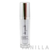 Aliz Paulin Advanced Brightening and Lightening Concentrate Emulsion