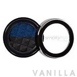 LASplash Smoky Eye Shadow Duo
