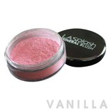 LASplash Mineral Blush