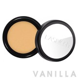 LASplash Intense Cream Concealer