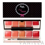 KMA Perfection Lip Case