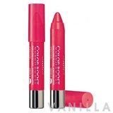 Bourjois Color Boost