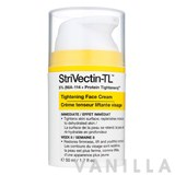 StriVectin StriVectin-TL Tightening Face Cream
