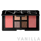 NARS Exclusive Palette