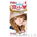 Palty Bubble Hair Color