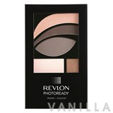 Revlon PhotoReady Eyeshadow Palette