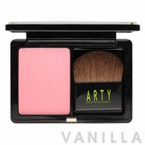 Arty Professional Neon Cheek Color