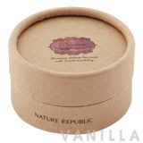 Nature Republic Provence Blusher