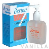 Berina Hair Coat