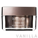 Laura Mercier Flawless Skin Repair Day Creme SPF15