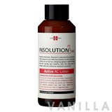 Leaders Insolution Active AC Lotion