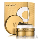 Seacret Recover Gold Core Timeless Action Mask