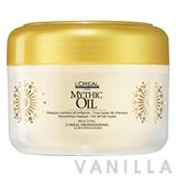 L'oreal Professionnel Mythic Oil Nourishing Masque