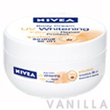 Nivea UV Whitening Extra Cell Repair & Protect Body Cream