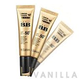 Dr.Pharm Snail BB Cream SPF50+ PA+++