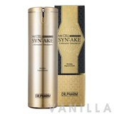 Dr.Pharm Mccell Skin Science 365 Syn-Ake Intensive Emulsion