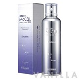 Dr.Pharm Mccell Skin Science 365 Emulsion
