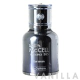 Dr.Pharm Mccell Skin Science 365 Eye Serum