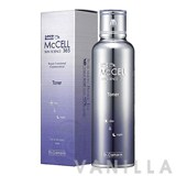 Dr.Pharm Mccell Skin Science 365 Toner