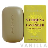 Crabtree & Evelyn Verbena & Lavender de Provence Body Bar