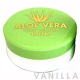 Yoko Herbal Aloe Vera Extract Cream