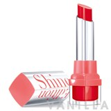 Bourjois Rouge Edition Shine
