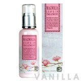 Donna Chang Magnolia Leave-In Treatment