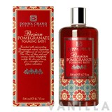 Donna Chang Persian Pomegranate Foaming Bath