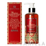 Donna Chang Persian Pomegranate Hand & Body Cleanser