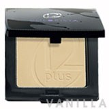 12 Plus Colorista Complete Powder SPF30 PA++