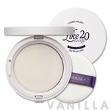 Etude House Like 20 Twenty All Day Cream Pact