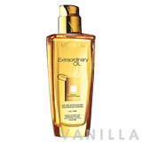 L'oreal Extraordinary Oil Sublime Hair Enhancer Normal to Dry Hair